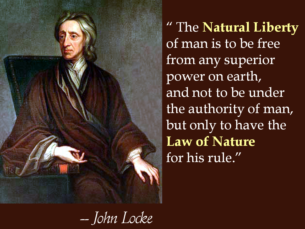 locke men Do women have more rights than men in what context what kind of rights are we speaking of rights possessed in theory or rights enshrined in law.