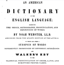 1846 - - An American Dictionary of the English Langu_ - https___books.google.co.uk_books