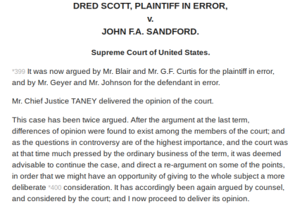 FireShot Capture 82 - Dred Scott v. Sandford, 60 US 393 -_ - https___scholar.google.com_scholar_case