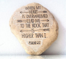image-result-for-bible-verses-rock-quotesbible-verses-image-result-for-bible-verses-rock