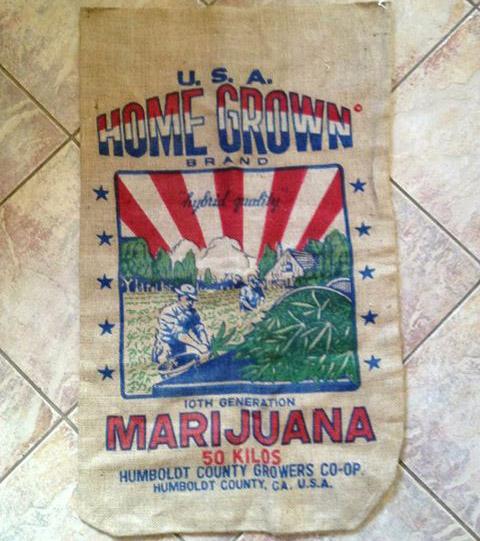 Weed 50k Marijuana .jpg