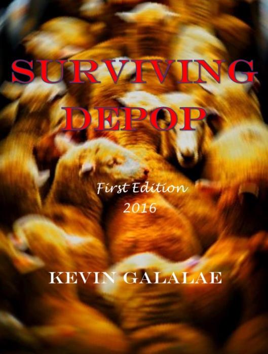 Surviving Depopulation