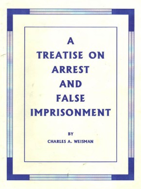 a-treatise-on-arrest-and-false-imprisonment-1