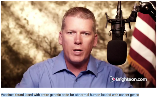 Vaccines found laced with entire genetic code for abnormal human load_ - www.brighteon.com.png
