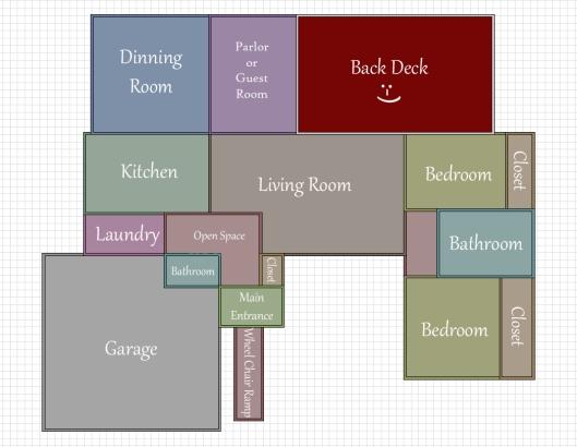 Penni's Floor Plan  ;-) .jpg