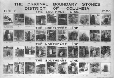 1908_40_stones_DCSO_autoadjust_r_c.pdf