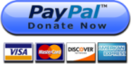 paypal-button-e1521592549549